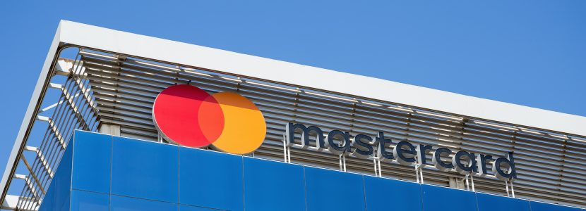 Why Mastercard is now set to dominate business transactions