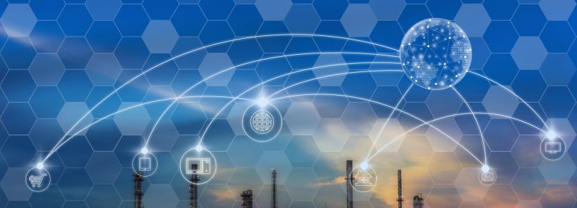 5G Will Change Your Life … and Maybe Even Save it