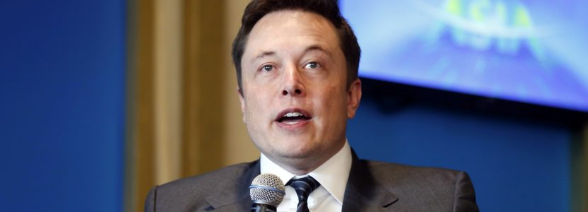 Elon Musk's Neuralink is Sci-Fi Made Real