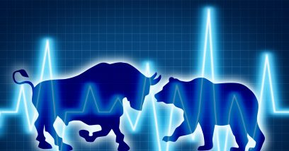 Recent Reversal Drives Up Momentum,  But Caution Is Still Called For