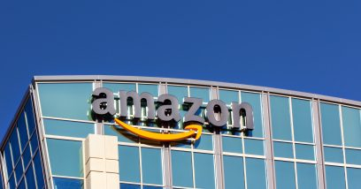 Amazon Boxes Up Consumer Complaints with Better Packaging