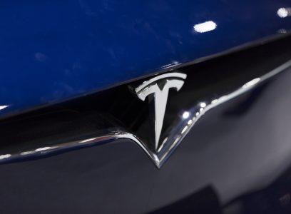 Branding: Tesla's Ultimate Power Move>