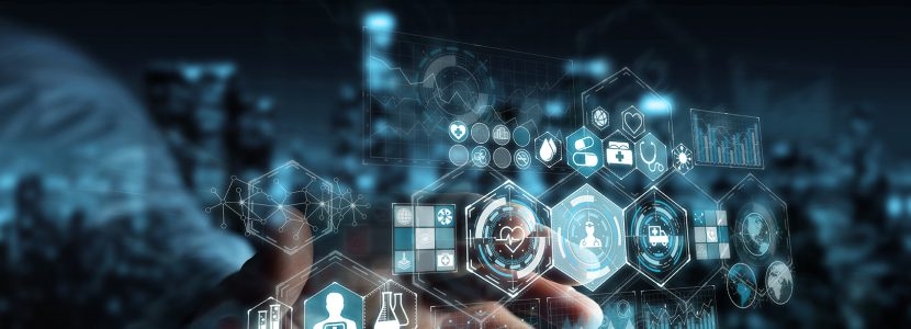 Gates-backed IPO Could Revolutionize Drug Development