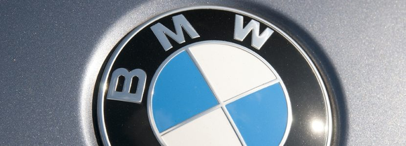 BMW Lays Plans to Electrify Your Commute