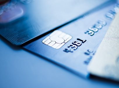 Analyzing Credit Card Data Is the Future of Digital Marketing>