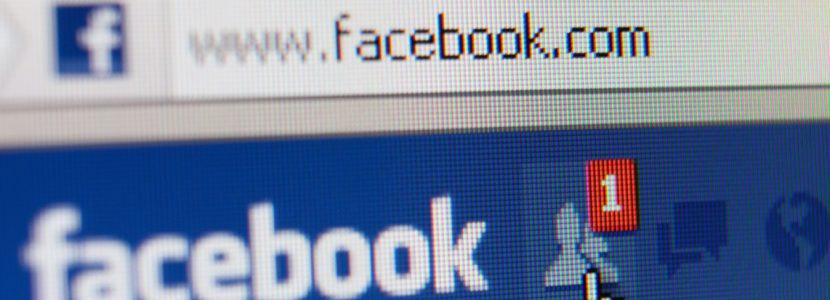 Facebook Proves Big Tech's Scale Reigns Supreme