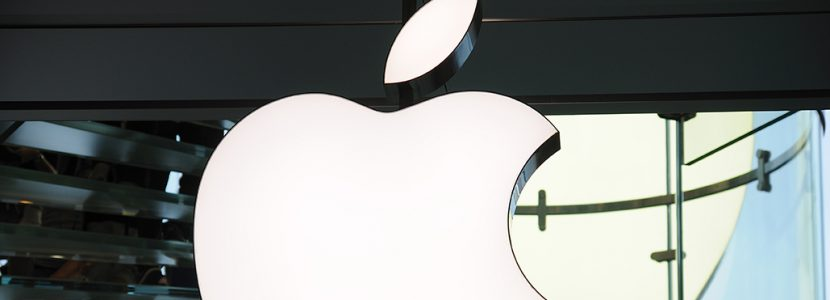 Apple Swipes at a New Idea with the Apple Card
