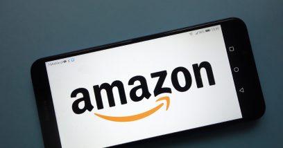 Tech Antitrust Effort Will Destroy Trust, Not Tech