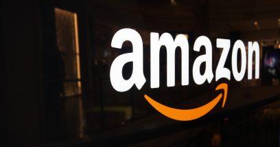 The Secret to Amazon's Success