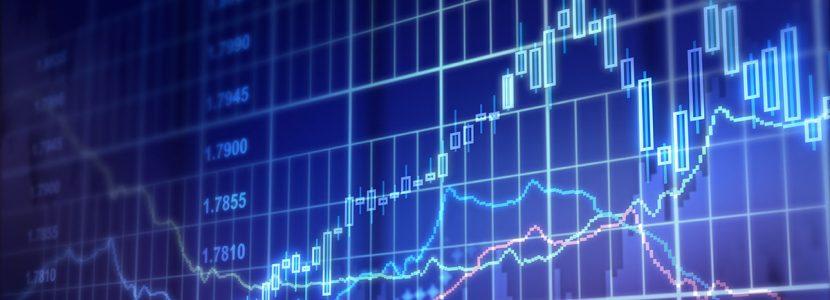 Palantir IPO Looks Like an Intelligent Opportunity