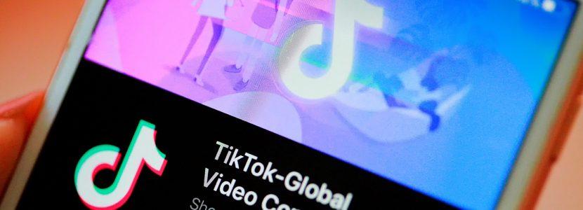 Attack on TikTok Undercuts Confidence