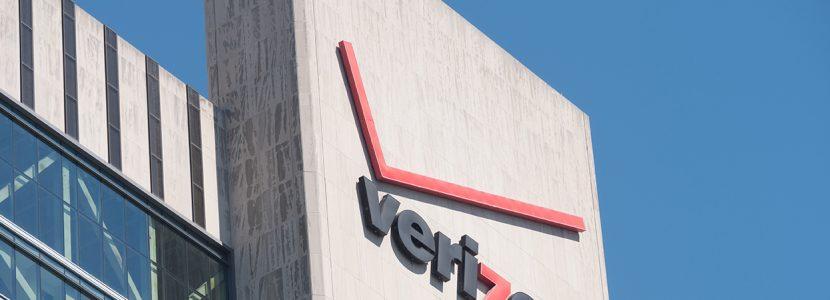 New Verizon Content Deal Delivers Huge Blow to TV Operators
