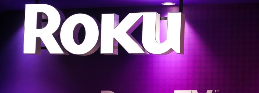 How Roku Has Become a Hero in the Streaming Wars