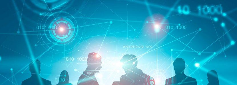 CRM, WDAY Lead Digital Transformation