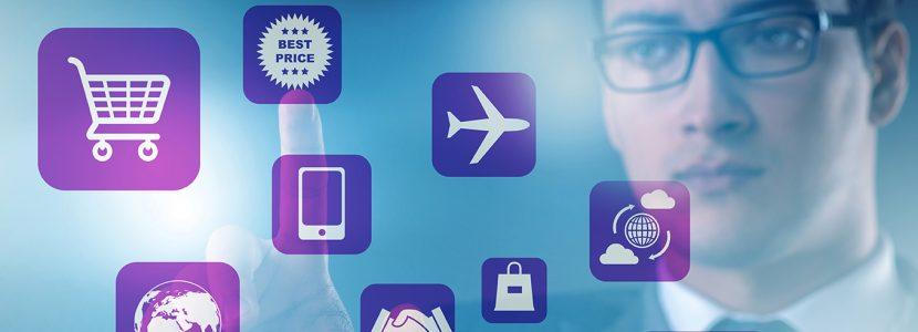 United Rental Has Transformed into a Digital Powerhouse