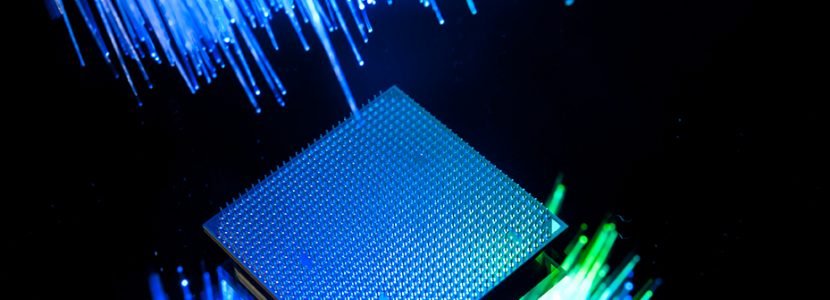 Steer Clear of Advanced Micro Devices