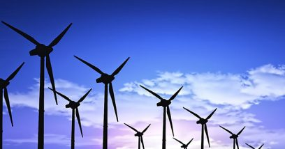 Prospects for Renewable Energy Stocks Brighten