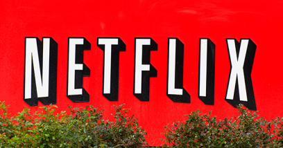 Why Netflix Keeps Winning