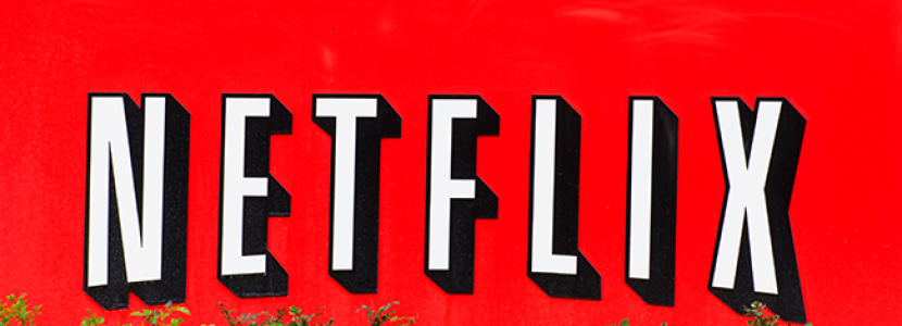 Why Netflix Keeps Winning