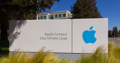 New Apple Line Is Flawed but Perfectly Iconic