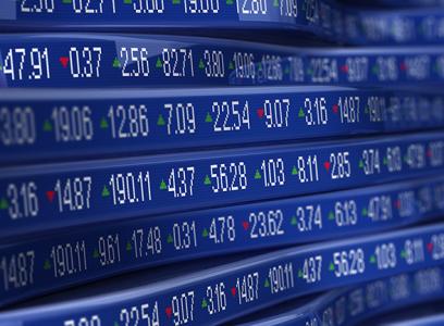 Many Tech Stocks Need a Pep Talk>