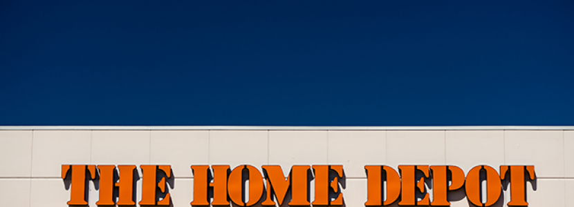 New Surge Pricing Software Builds Home Depot Profits