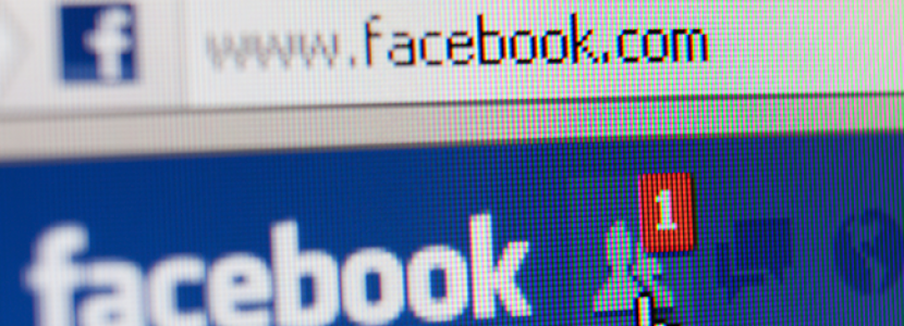 Why Facebook Will Win the 'Metaverse'