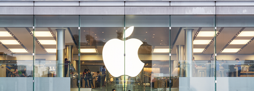 Why New iPhone Variants Could Send Apple Soaring