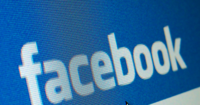 Facebook's Probably Wrong … But Here's What It Does Right