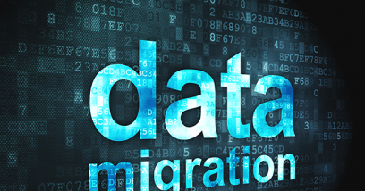 Data Migration Could Be a Year-End Winner